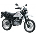 DR 125 SM  (CBA20D11)