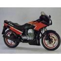 LM 1000  (VV)