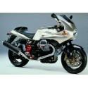 Sport 1100  (KE)