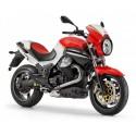 Sport 1200 ABS