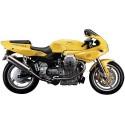 V11 1100 Sport