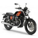 V7 750 Special (LW)