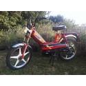 103 SP 25  (T056A-DE)