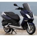 Citystar 200 (H4 moto)