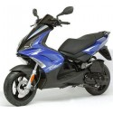 Jet Force 125 ABS