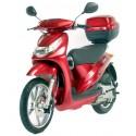 LXR 200  (LH)