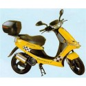 Speedake 50  (FE053-DE)