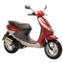 Vivacity 100  (BA20DA)