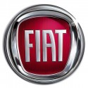Pacchetto LED Fiat