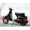 PX Lusso 200 E  (VSX1T)