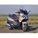 X9 500  (ZAPM27000)