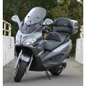 X9 500 SL  (ZAPM27000)