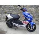 YQ 50 L GP