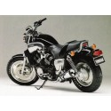 VMX-12 1200  (2EN)