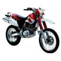 TT 600 R