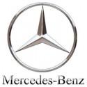 Pacchetto LED Mercedes