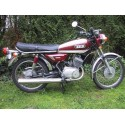 RD 125  (AS3)