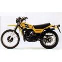 DT 400 MX  (1R6)