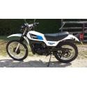 DT 250 MX  (1R7)