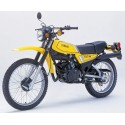 DT 125  (AT2)