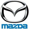 Paketen LED Mazda