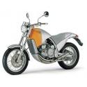 Moto 650  (MH00)