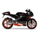 RS 125  (GS/MP)