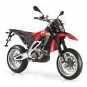 RXV 550 (VPX)