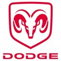 Paketen LED Dodge