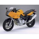 F 800 S ABS
