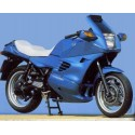 K 1100 RS  (100)