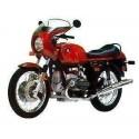 R 100 CS  (247)