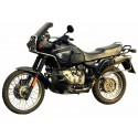 R 100 GS Ed.  (247E)