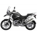 R 1200 GS Adventure (K25)