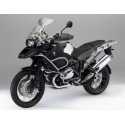 R 1200 GS Adventure Triple Black (K25)