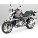 R 1200 R Classic (R1ST)