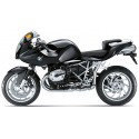 R 1200 S ABS