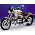 R 850 C ABS  (259C)