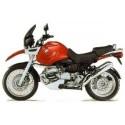 R 850 GS  (259)