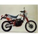 T4E 500