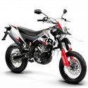 DRD 125 SM (DR1)