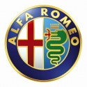 Pack LED Alfa Romeo