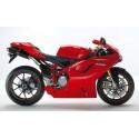 1098 1098  (H7 moto00)