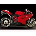 1098 1098 R  (H7 moto02)