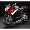 1098 R Bayliss Limited Edition