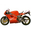 916 SPS 996  (H1 moto)