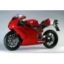 Monop. 999 R  (H4 moto)