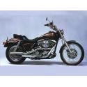 FXLR 1340 Low Rider Custom
