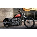 FXS 1340 Low Rider