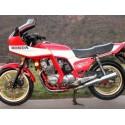 CB 900 F2  (SC01)
